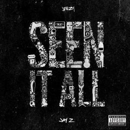 DirectLyrics - Seen It All Cover Art