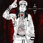 Lil Wayne - Shit (Freestyle)