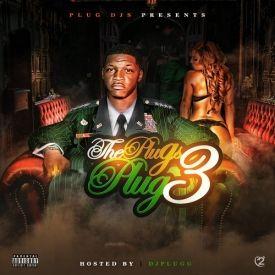 Gucci Mane Feat. Migos