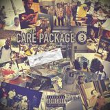 Dirty Glove Bastard - Care Package 3 Cover Art