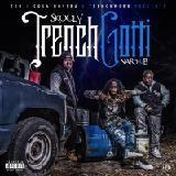 Skooly X Nard & B - Trench Gotti EP