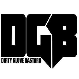 Dirty Glove Bastard