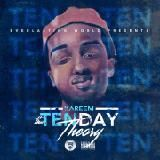 Kareem - The 10 Day Theory