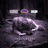 Dirty Glove Bastard - Look Alive [Chopped Not Slopped by DJ Ryan Wolf] Cover Art