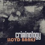 Lloyd Banks - Criminology (Freestyle)