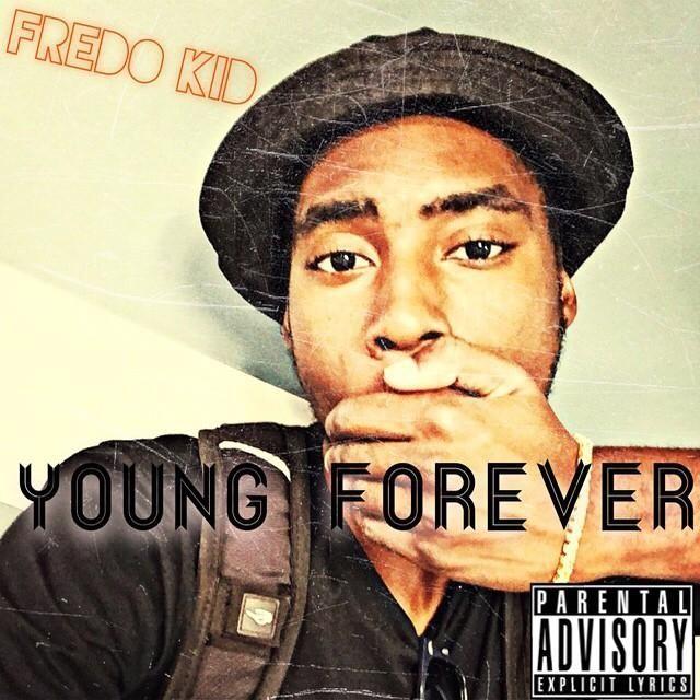 """Fredo: Fredo KiD - """"Dangerous"""" - Listen"""