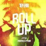 B.o.B - Roll Up