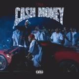 Tyga - Cash Money