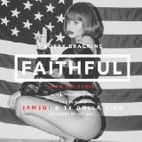 Bobby Brackins - Faithful (New Bay Remix)
