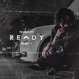 TK Kravitz (of TK-N-Cash) - Ready
