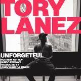 Tory Lanez - Unforgetful
