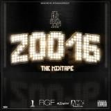 Fetty Wap & Zoo Gang - Zoo 16: The Mixtape