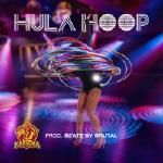 Karizma - Hula Hoop