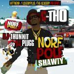 C-Tho - Norfpole Shawty