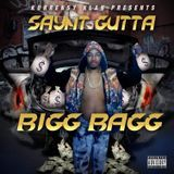 DJ 1Hunnit - Big Bagg Cover Art