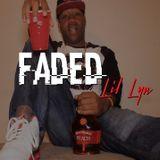 DJ 1Hunnit - Faded Cover Art