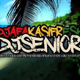 Dj Afakasi Fresh & Dj Senior (SICK WIT IT CREW)