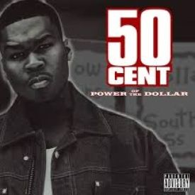 50 cent power of the dollar download free