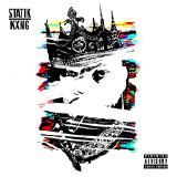 Statik KXNG (Statik Selektah & KXNG Crooked) - Good Gone Bad