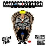 Gifted Gab - Piece Of My Love