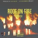 Shiest - Roof On Fire