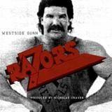 Westside Gunn - Razors