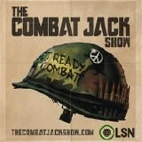 The Combat Jack Show - The Prince Paul Episode