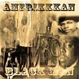 Freddie Foxxx - Amerikkkan Black Man