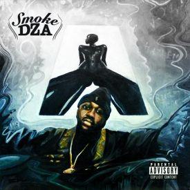 Smoke DZA F. Cam'ron