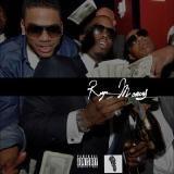 Stargiela - Rap Money