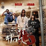 DJ Arab, Dj Belly  - Press Play 5 (Hosted By Sy Ari Da Kid)