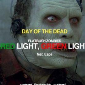Flatbush Zombies F. Espa