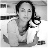Marvelous Mag - Sade (Letters From A Hethen)