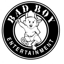 Arabmixtapes - Bad Boy Mixtape Vol .1 Hosted By Puff Daddy Cover Art