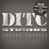 D.I.T.C. - Night Rider