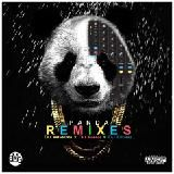 Panda - Remixes