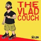 The Vlad Couch - Remy Ma & Fat Joe (Episode 59)