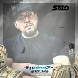 DJ Stilo - Choppaz Stacks