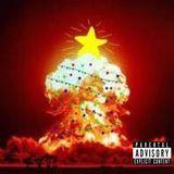 Arabmixtapes - Feliz Navidad Cover Art