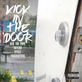 Arabmixtapes - Kick In The Door (Remix) Cover Art
