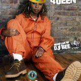 DJ Bee - #FreshStart aired 01.11.2017 (@maryjblige) Cover Art