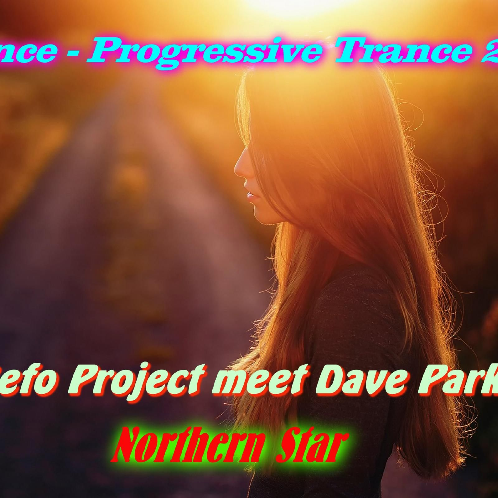 star project how to meet torian