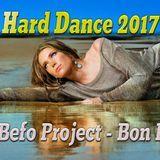 DJ Befo Project /DB Stivensun/ - Bon Bon Cover Art