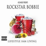 4535 Music - Lifestyle Iam Living Cover Art