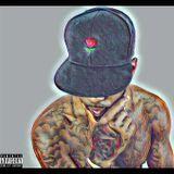 DJ Blak Boy - Touch Your Body [Prod. By Gummy Beats] Cover Art
