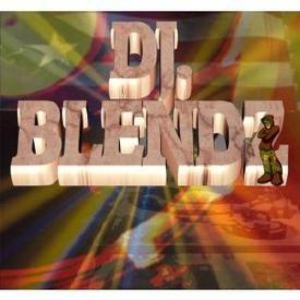DJ Blendz