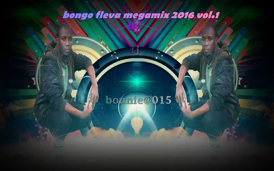 Bongo dj mix free download