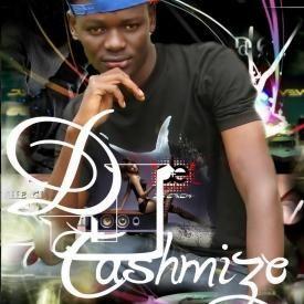 Dully sykes bongo fravour remix ft dj cashmizo for Migos t shirt mp3