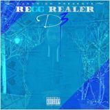 DJ Chase - Regg Realer - D3 (The Mixtape) Cover Art