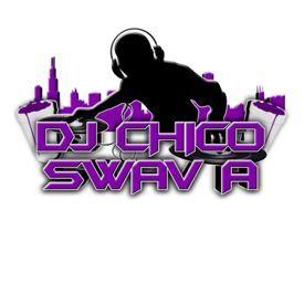 Dj Chico Swav A
